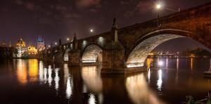 Индивидуальные экскурсии по Праге, http://prahatransfers.cz/