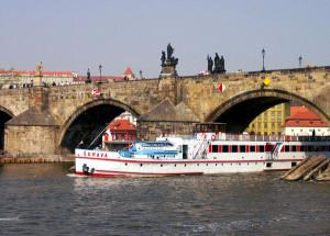 Индивидуальные экскурсии по Праге, https://prahatransfers.cz/